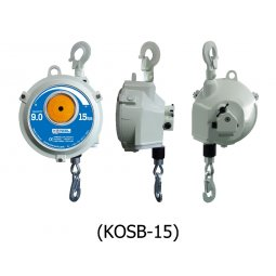 Pa lăng cân bằng(Spring balancer) KOSB-3,5