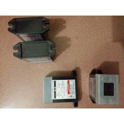 Diot chỉnh lưu Sr60 điện áp vào 220V ra 99V